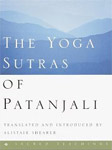 The Yoga Sutras Of Patanjali