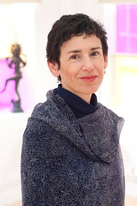 Donna-Farhi