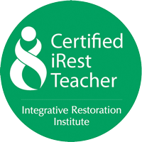 iRest-Certified-Teacher-Logo-3-transparent-small