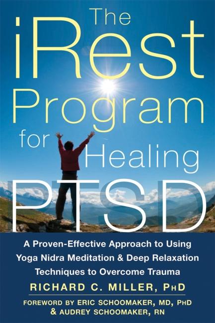 iRest-Yoga-Nidra-for-healing-PTSD